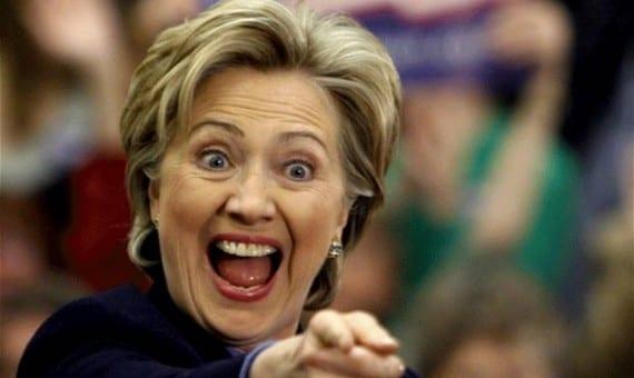 Photo of فوز هيلاري كلينتون في الإنتخابات الأمريكية 2016 من نتائج الإنتخابات الأمريكية 2016 وتراجعها بعد فوز ترامب