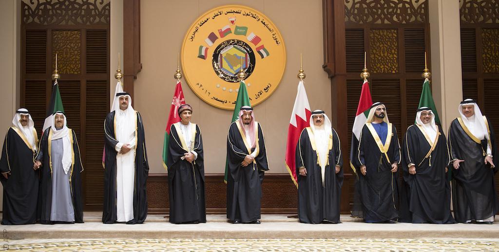سبب طرد قناة الجزيرة من البحرين