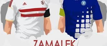 Photo of موعد مباراة الزمالك وأسوان 8-12-2016 الدوري المصري الممتاز