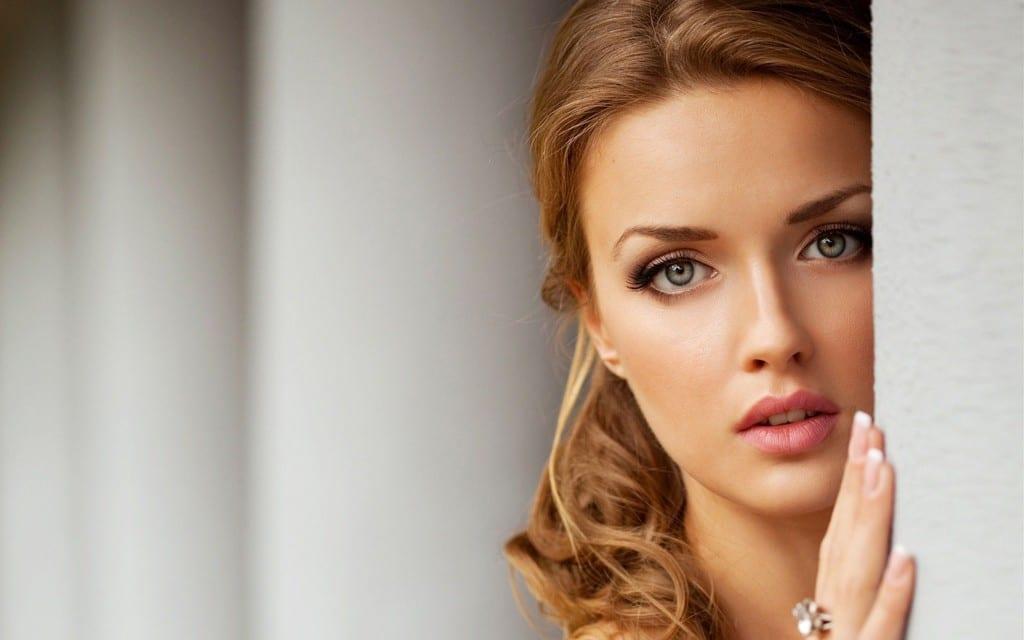 صورة صور بنات منوعة 2021 جميلة بعدة اشكال والوان عارية