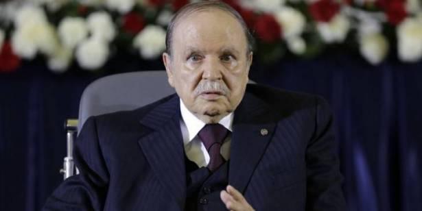 صورة حقيقة وسبب وفاة بوتفليقة الرئيس الجزائري وموعد جنازة بوتفليقة