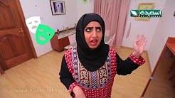 Photo of برنامج سكر زياده من الحلقة السابعة من مسلسل سكر زيادة على قناة السعيدة