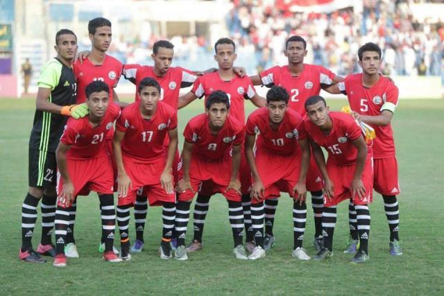 Photo of مشاهدة مباراة السعودية واليمن , ومعرفة نتيجة مباراة اليمن والسعودية للشباب في الجولة D الرابعة