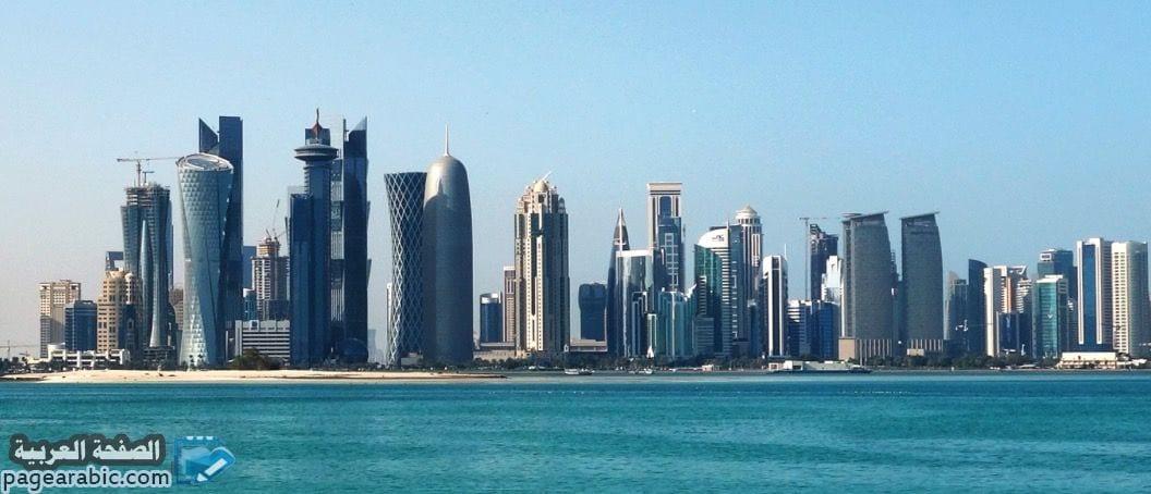 الانقلاب في قطر