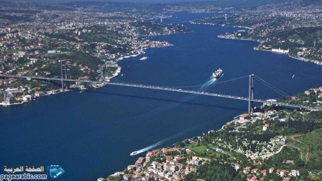 Photo of بالصور افضل الفنادق في تركيا 2020 السياحية