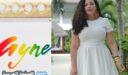 حبوب منع الحمل جينيرا Gynera هل تزيد الوزن ام تنحف