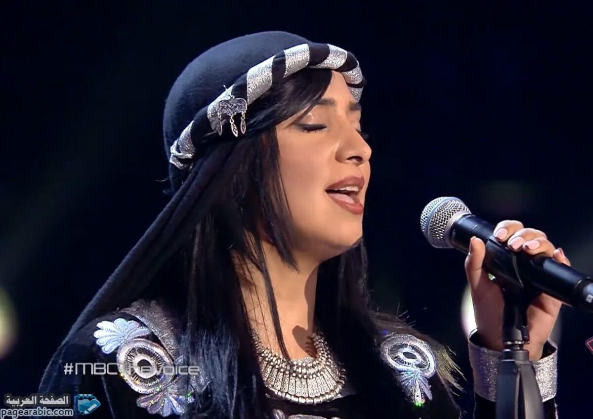 صورة اغنية ياليل ياجامع سهى المصري مع صور سهى المصري