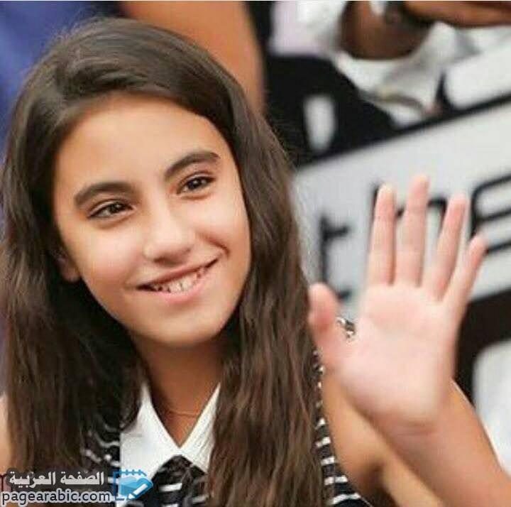 Photo of حقيقة خطوبة لين الحايك من مليونير لبناني