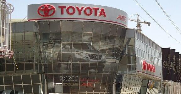 اسعار السيارات في اليمن 2020 جديدة مستعملة وكالات ومعارض