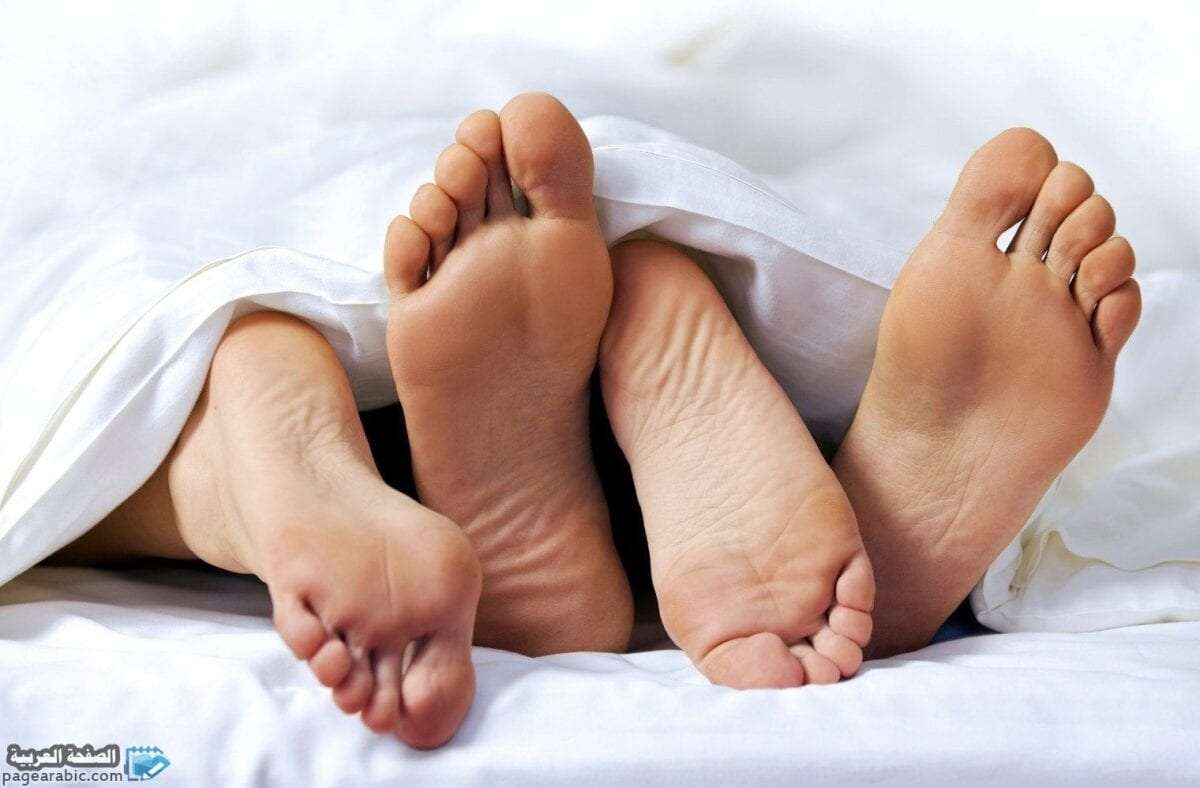 فوائد الجماعة الجنسي للرجل في الصباح للجنسين وافضل طرق الجماع