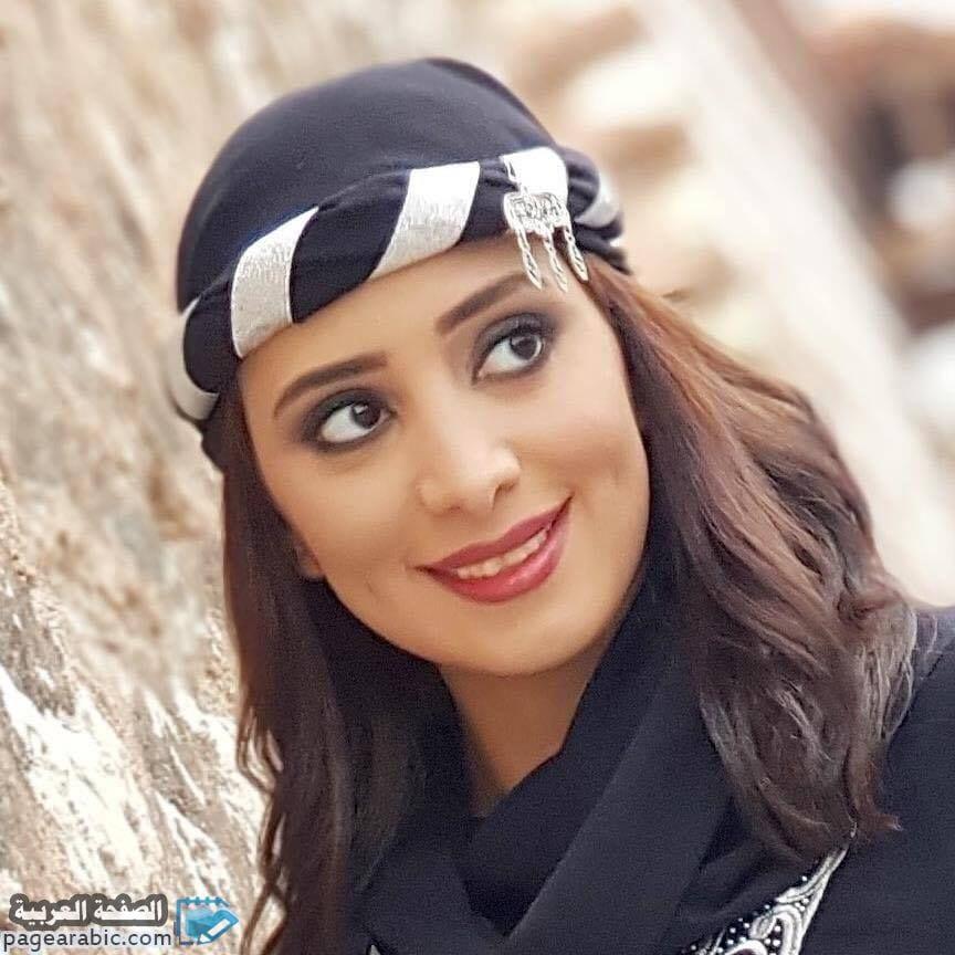 صور سهى المصري