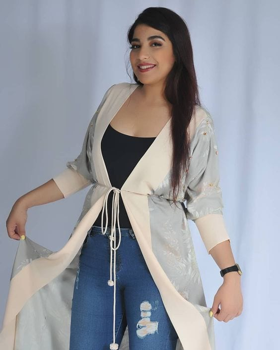 أزياء فساتين 2021 صيفية صور بنات 2021 شبة عارية بالملابس الصيفية - الصفحة العربية