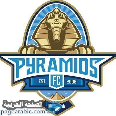 "تردد قناة بيراميدز pyramids عبر النايل سات "" ترددات النايل سات 2018 مشاهدة بيراميد"