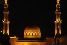 صورة موعد اذان المغرب في يوم عاشوراء معرفة موعد وقت الافطار واذان الفجر