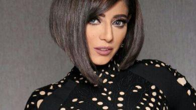 Photo of شيلاء سب اشاعة خبر وفاة شذى سبت ومطالبة بالدعاء لها