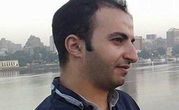 Photo of موسى العيزقي : صحفي يمني يعرض كليته للبيع !!