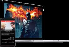 Photo of تحميل تطبيق ميزابي mizzabi تطبيق مشاهدة الأفلام مجانا 2020
