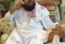 صورة سبب وفاة الشيخ خليل قارئ وكذلك موعد جنازة خليل قاري في المدينة