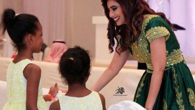 صورة سبب مرض شذى سبت الفنانة البحرينية
