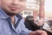 صورة عقوبة المجاهر بالإفطار مع موظفة في جدة مصري يفطر مع سعوديه