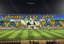 صورة أهداف مباراة النصر والتعاون اليوم يتصدر الترند  1:0