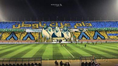 Photo of أهداف مباراة النصر والتعاون اليوم يتصدر الترند 1:0