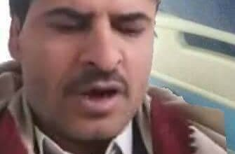 Photo of حقيقة ضرب حسين الأملحي في صنعاء
