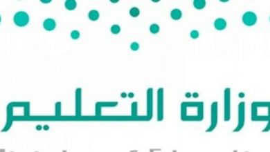 Photo of جدارة : أسماء المرشحات للوظائف التعليميه 1440 في المملكة العربية السعودية