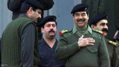 Photo of سبب وفاة عدنان جيري شمائل حارس صدام حسين