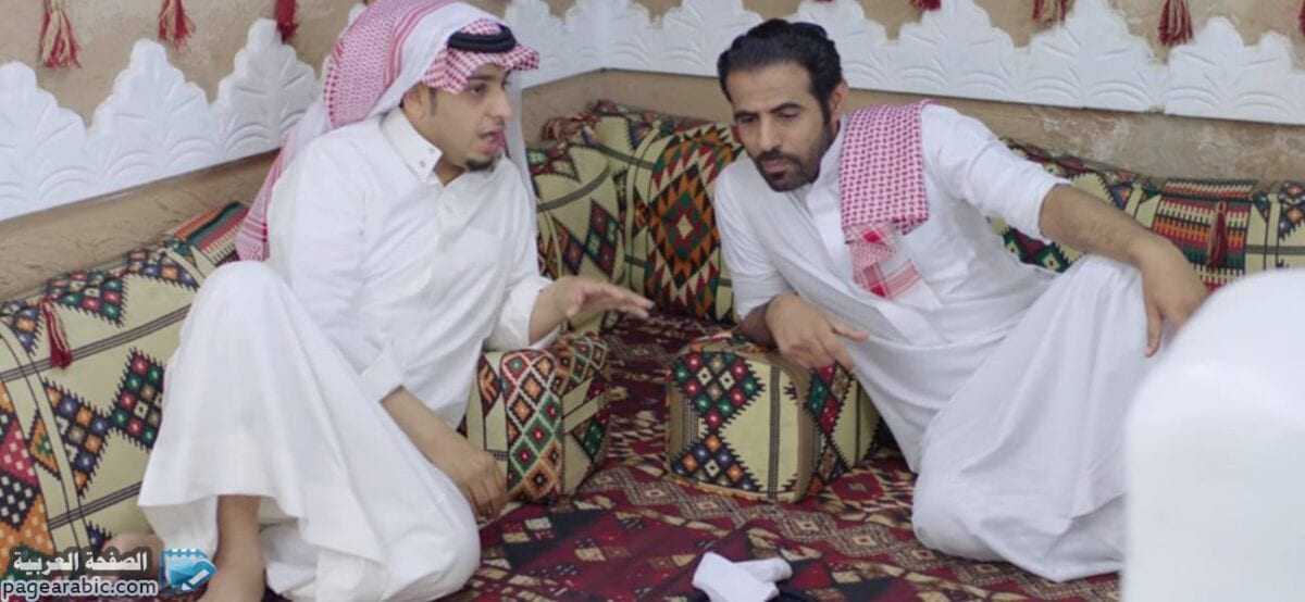 مسلسل شباب البومب 8 الموسم الثامن مسلسلات رمضان 2019 السعودية