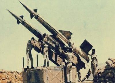 موضوع تعبير عن حرب اكتوبر باللغة العربية وحرب 6 اكتوبر - الصفحة العربية