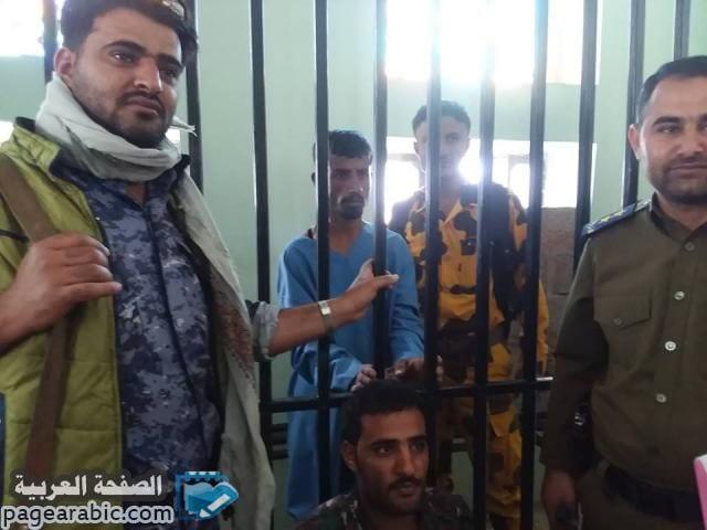 Photo of الحكم بالإعدام بحق قاتل الطفلة الاء الحميري في إب