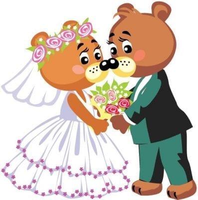 تفسير حلم الزواج للمتزوجة من نفس الزوج