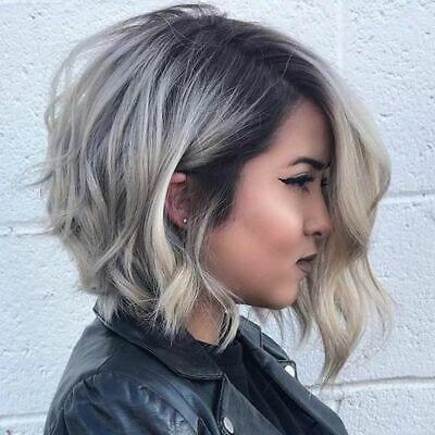 شعر 2