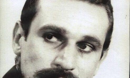 وفاة لؤي كيالي وحياته louay kayali لوحات من هو