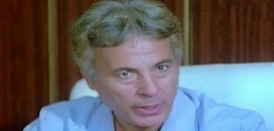 سبب وفاة الفنان سعيد عبد الغنى