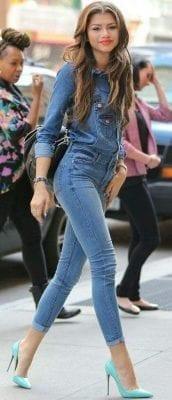 صور بنات لا بسات بنطال جينز اجمل صور بنات 2020 بالجينز بنطلون جينز 2020 - الصفحة العربية