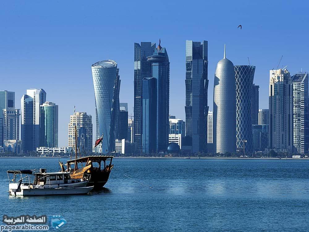 انقلاب في قطر عن طريق الوكرة