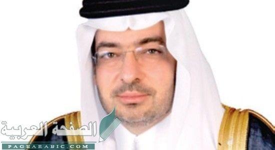 من هو حاتم بن حسن المرزوقي