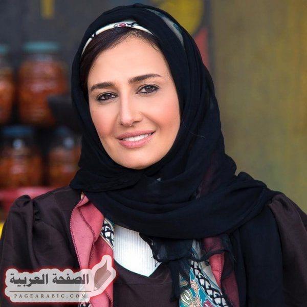 صورة سبب طلاق حلا شيحة من زوجها قبل موعد مسلسل زلزال مع محمد رمضان