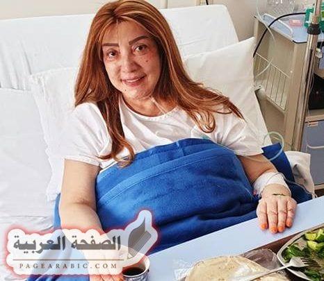 Photo of سبب وفاة مجد نيازي رئيسة حزب سوريا الوطن