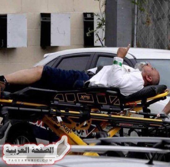 وفاة محسن الحربي السعودي يتصدر الترند في تويتر