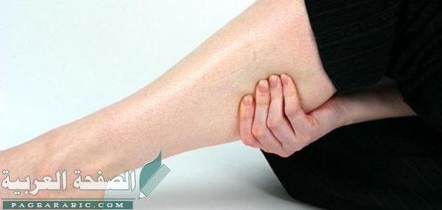 صورة أسباب الشد العضلي وطرق الوقاية