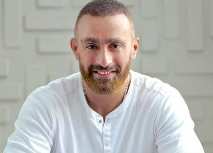 Photo of احمد السقا أعلى الأجور في مسلسلات رمضان 2019 من مسلسل ولد الغلابة