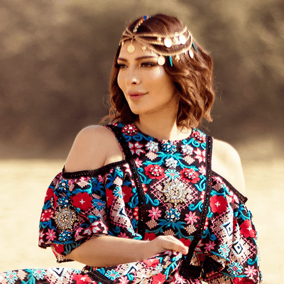 Photo of كلمات اغنية بنت اكابر – أصالة نصري