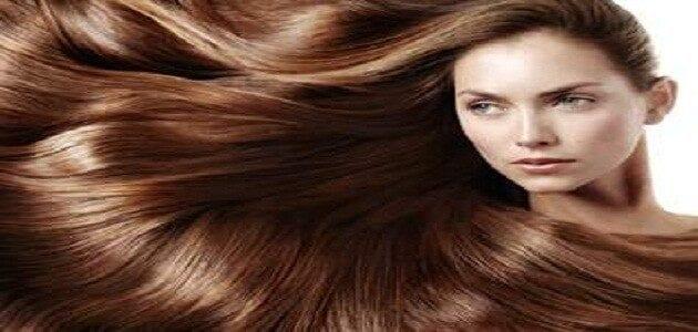 تفسير رؤية شعر الإنسان في المنام