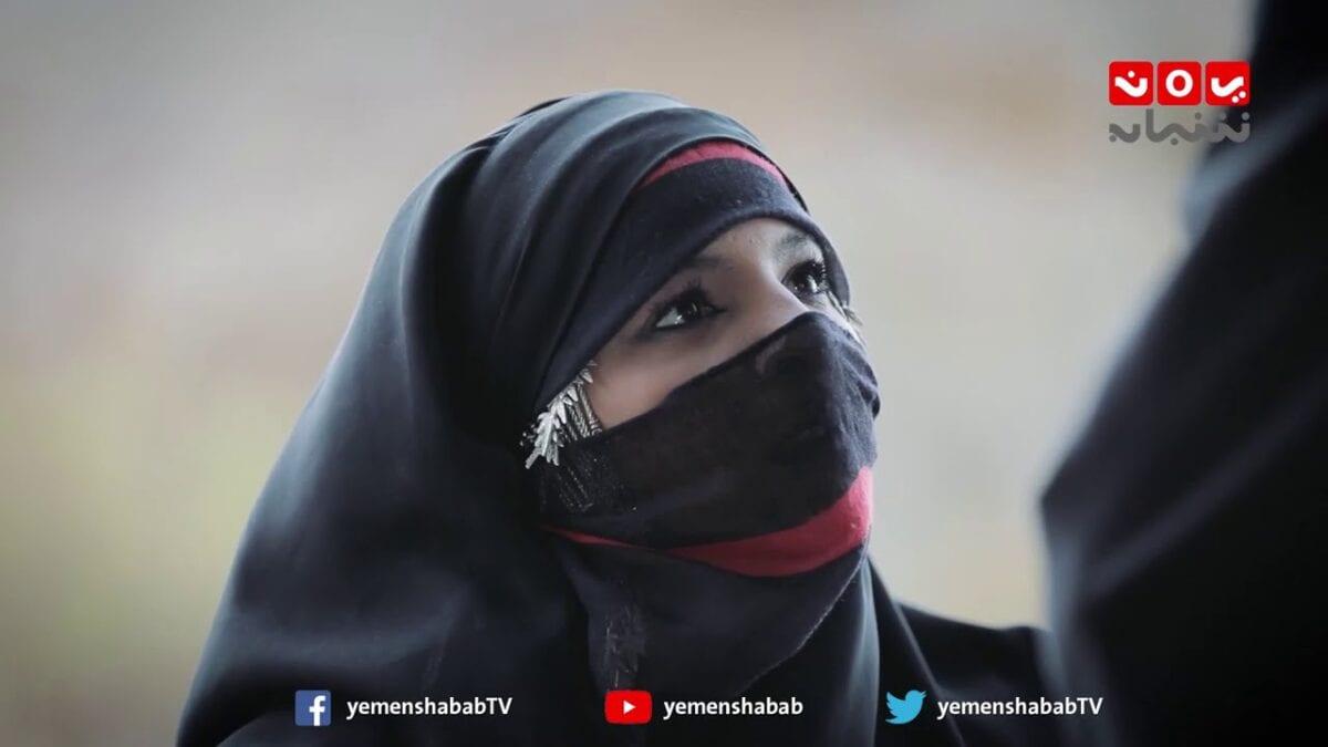 مسلسل غربة البن على قناة يمن شباب من مسلسلات رمضان 2019 اليمنية