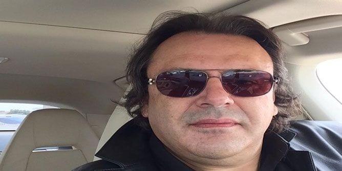 صورة سبب وفاة كريم الكيلاني رئيس نادي سبورتينغ بن عروس