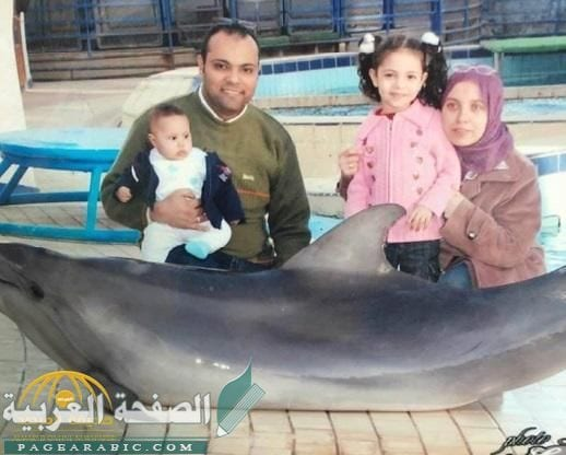 صورة سبب حكم إعدام المرسي أبو العباس