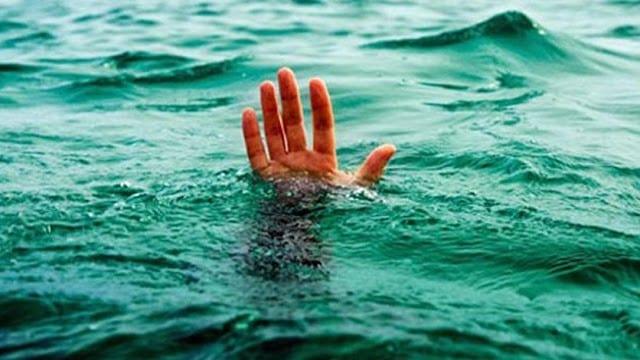 صورة تفسير رؤية الغرق في المنام